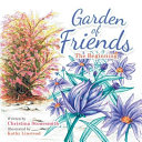 Garden of Friends
