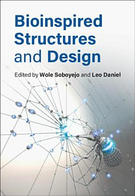 Bioinspired Structures and Design