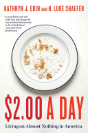 2 00 a Day
