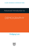 Advanced Introduction to Demography PDF