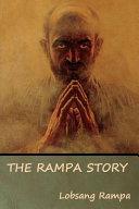 The Rampa Story