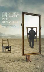 Theorizing Fieldwork in the Humanities PDF
