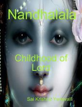 Nandhalala
