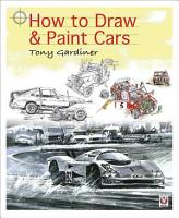 How to Draw   Paint Cars PDF
