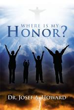 Where Is My Honor?