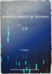 Desenvolvimento De Sistemas Com C#