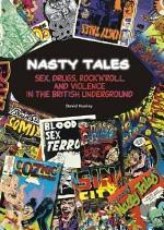 Nasty Tales
