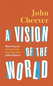 A Vision of the World PDF