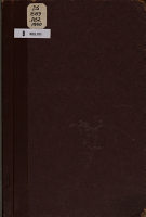 Our Position in the Korean Conflict PDF