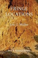 Fringe Locations