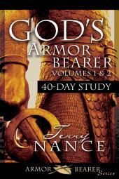 God's Armorbearer 40-Day Devotional and Study Guide