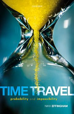 Time Travel PDF