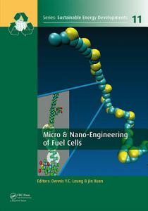 Micro   Nano Engineering of Fuel Cells