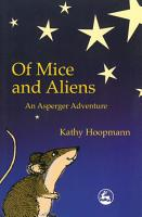 Of Mice and Aliens PDF