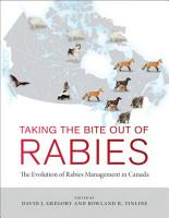 Taking the Bite out of Rabies PDF