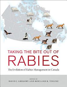 Taking the Bite out of Rabies