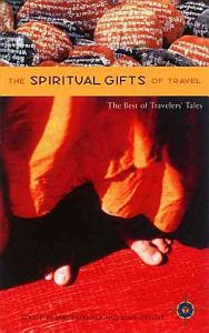 The Spiritual Gifts of Travel PDF