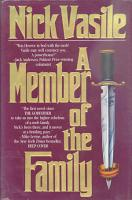 A Member of the Family PDF