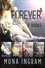 Forever Box Set (Books 1-4)