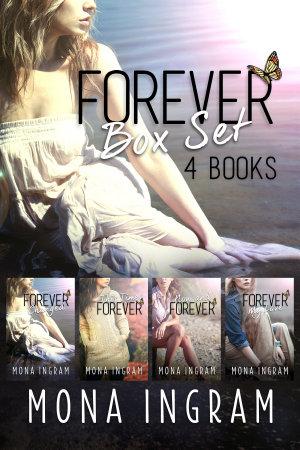Forever Box Set  Books 1 4