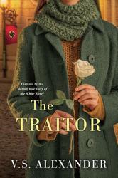 The Traitor Book PDF