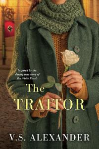 The Traitor Book