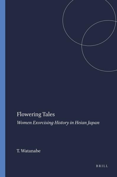 Download Flowering Tales Book