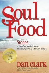 Soul Food Book PDF