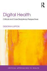Digital Health PDF