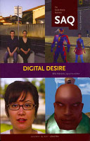 Digital Desire PDF