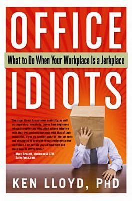 Office Idiots