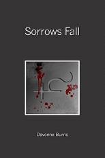 Sorrow's Fall