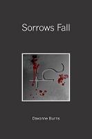 Sorrow s Fall PDF