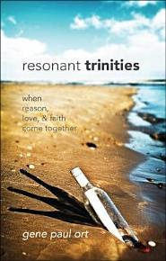 Resonant Trinities PDF