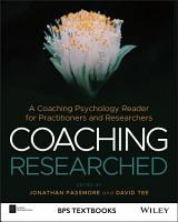 Coaching Researched PDF