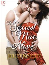The Sexiest Man Alive Book PDF