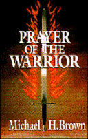 Download Prayer of the Warrior Book