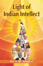 Light of Indian Intellect PDF