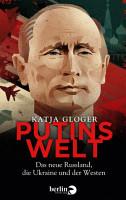 Putins Welt PDF