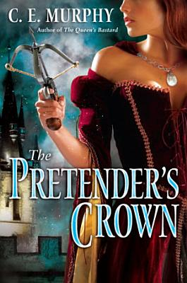 The Pretender s Crown