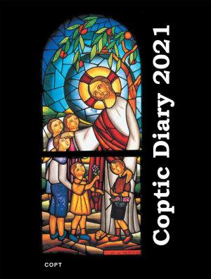 Coptic Diary 2021