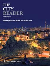 The City Reader: Edition 6