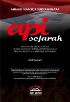 Api Sejarah 1 PDF