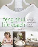 Feng Shui Life Coach