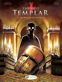 Last Templar   The Knight in the Crypt
