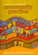 Introduction to Participatory Community Practice PDF