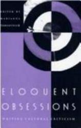 Eloquent Obsessions Book PDF