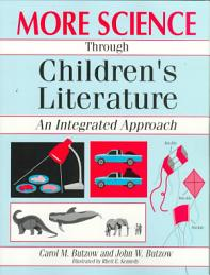 More Science Through Children S Literature Book PDF