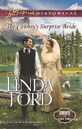 The Cowboy s Surprise Bride PDF