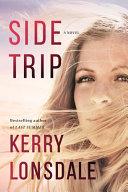 Side Trip Book